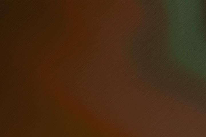 KVK KM296Z 寒 レトルト デッキ定量2ハンドル混合栓【イージャパンモール 避妊具 インスタント】:イージャパンアンドカンパニーズ